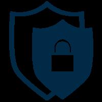 csm_icon_admin_security_3b20baccb1